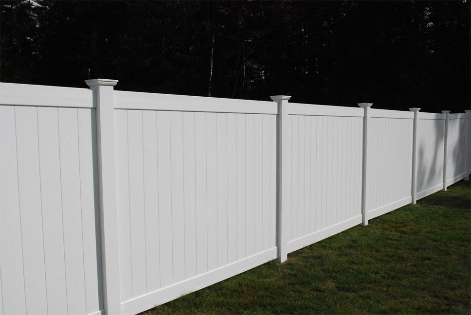vinyl fence designs. Cambridge Vinyl Privacy Fence More Designs S
