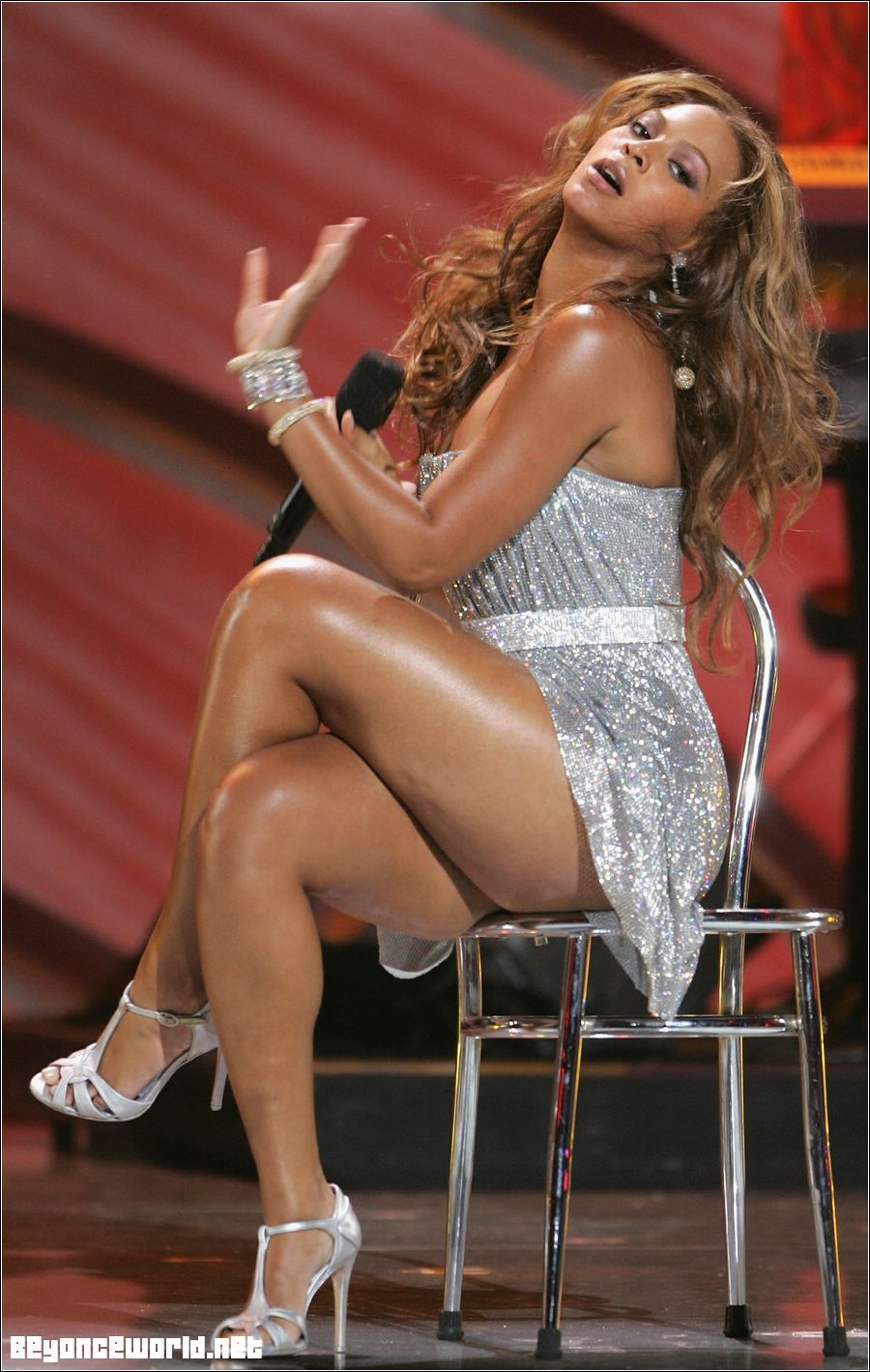 Beyonce | celebrities | Pinterest | Beyonce knowles, Celebrity and ...