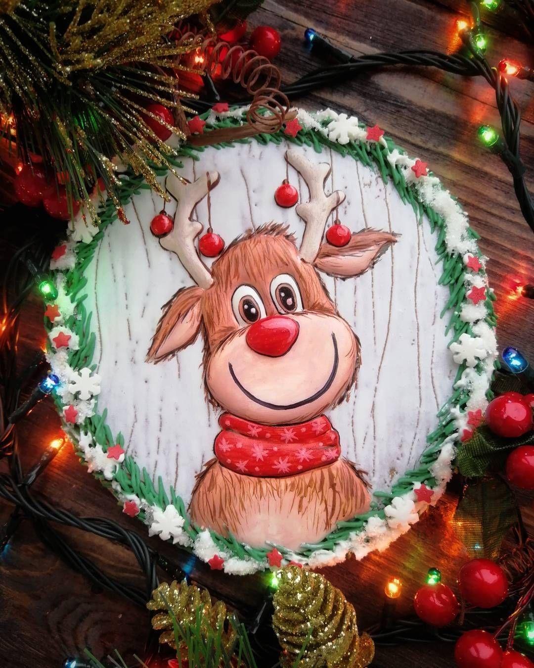 S Nastupayushim Novym Godom Vas Druzya Budte Schastlivy Pust Vsyo Poluchaetsya Zhivyotsya Legko A Schaste Priu Christmas Ornaments Novelty Christmas Holiday
