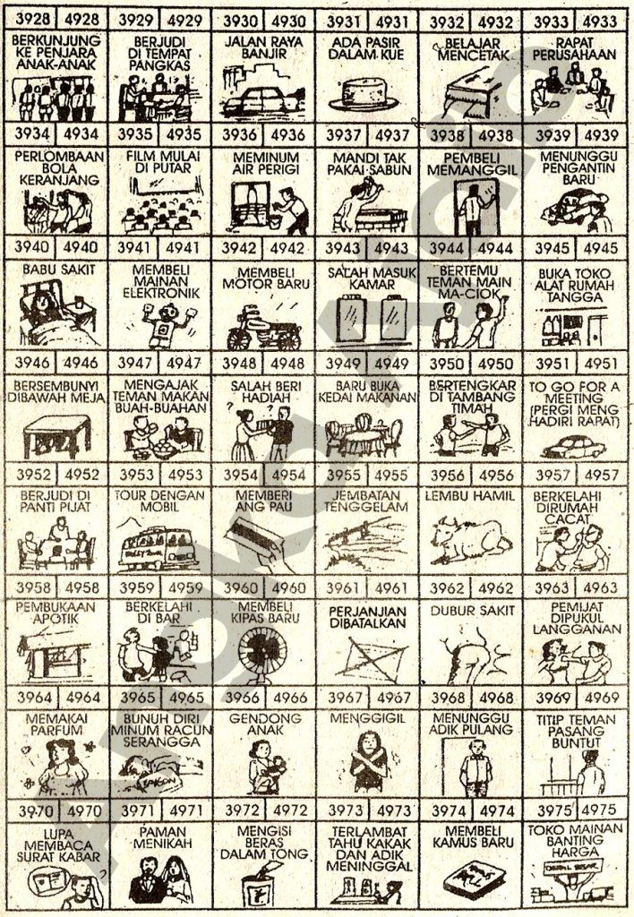 Mimpi Gendong Anak : mimpi, gendong, Tafsir, Mimpi, Gambar, Togel, Terbaru, Terlengkap, Buku,, Gambar,