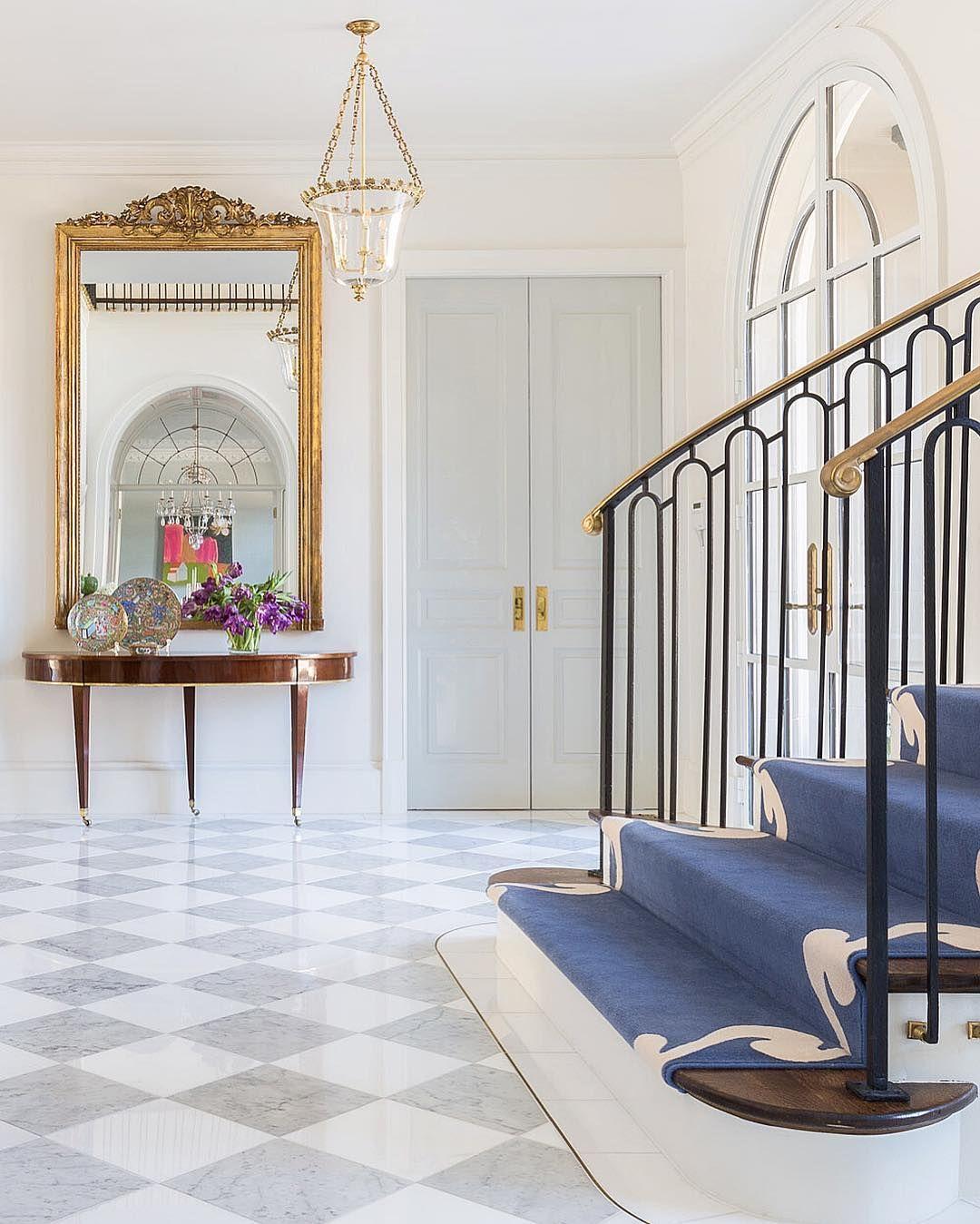 interior design entry level positions design