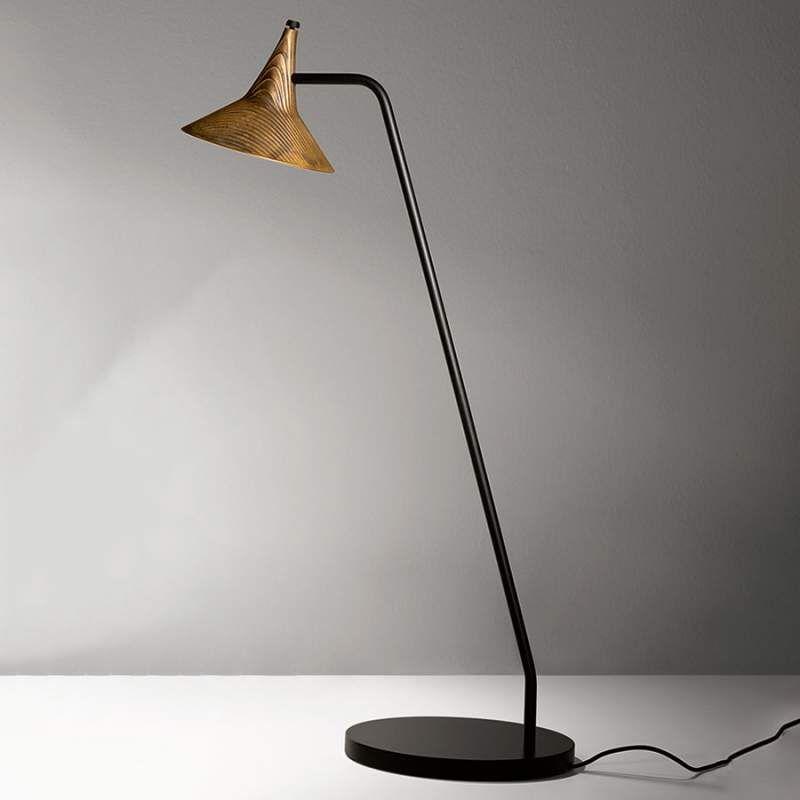 Tafellamp Industrieel Dimbaar Tafellamp Op Batterijen Action Lampen Kwantum Hallen Tafellamp Touch Schemerlamp Op Tafellamp Binnenverlichting Vloerlamp