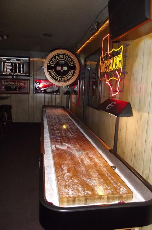 Cheers Bar - West Sacramento, CA | My SacTown!! | Pinterest | Cheers on madison bars, bronx bars, santa ana bars, tempe bars, los angeles bars, phoenix bars, miami bars, new york bars, san diego bars, arizona bars, san antonio bars, santa monica bars, chicago bars, boulder bars, sausalito bars, cincinnati bars, manhattan bars, atlanta bars, brooklyn bars, houston bars,