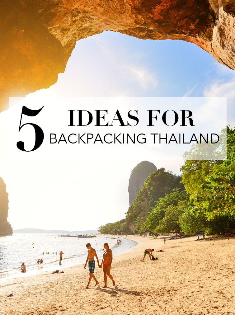 4 Affordable Weekend Getaway Ideas for Summer