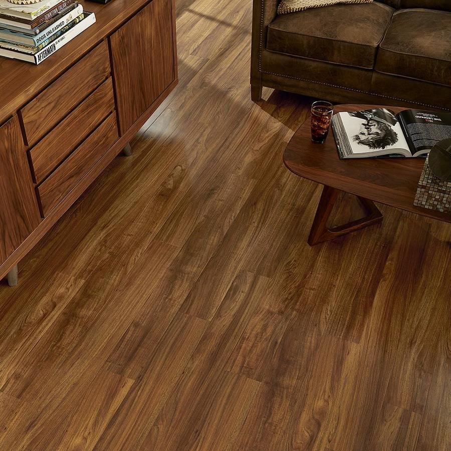 Pergo portfolio, Lowe's Flooring, Laminate flooring