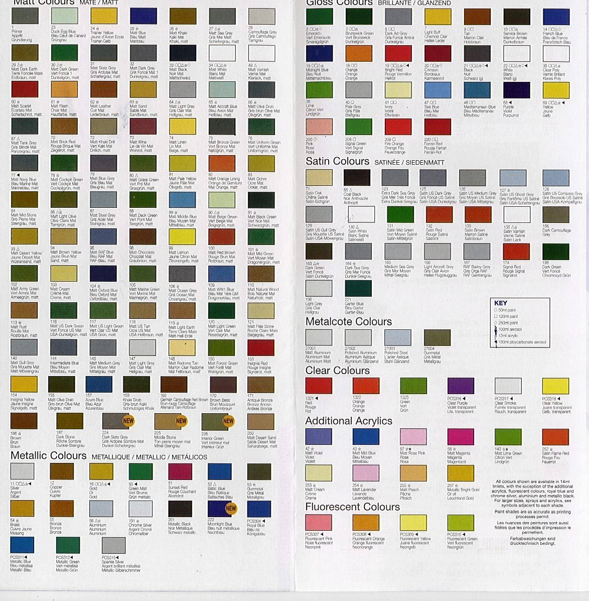 Here is our cross reference chart for the gunze sangyo mrhobby here is our cross reference chart for the gunze sangyo mrhobbyaqueous paints model ship building pinterest geenschuldenfo Image collections