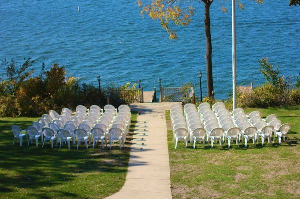 SEVEN SEAS, HARTLAND, WEDDING PHOTOS   1329153284146 TimJessica1 Hartland wedding venue