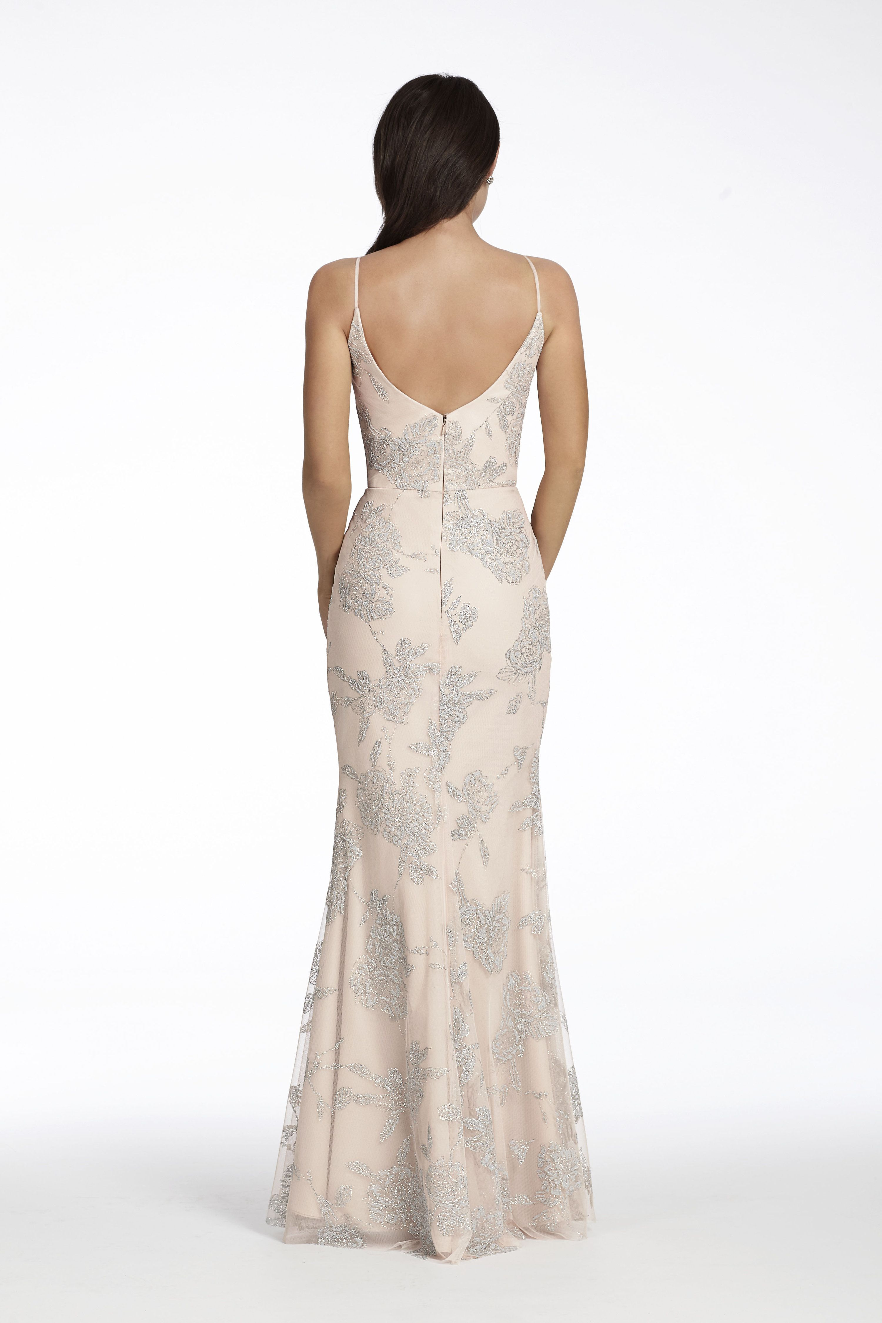 1a9eb26156 Pin by Katy s Company Bridal on My Bridesmaid   special Occassion dresses