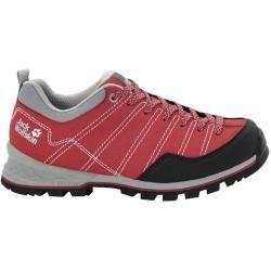Jack Wolfskin women hiking shoes Scrambler Low Women 40.5 red Jack Wolfskin -  Jack Wolfskin women hiking shoes Scrambler Low Women 40.5 red Jack Wolfskin  - #decorart #decorsmallspaces #decorvideos #disneytatto #diybedroom #diychristmas #diydekoration #diymanualidades #dragontatto #hiking #Jack #mandalatatto #mediterraneandecor #naturetatto #Red #rosetatto #scrambler #shoes #simpletatto #sunflowertatto #tattofrauen #wolfskin #women