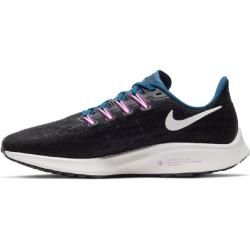 Photo of Nike Air Zoom Pegasus Schuhe Damen schwarz 41.0 Nike