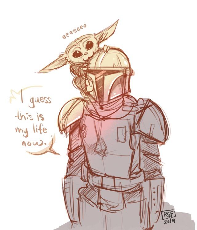 Iniciar Sesion In 2020 Star Wars Humor Star Wars Drawings Star Wars Art