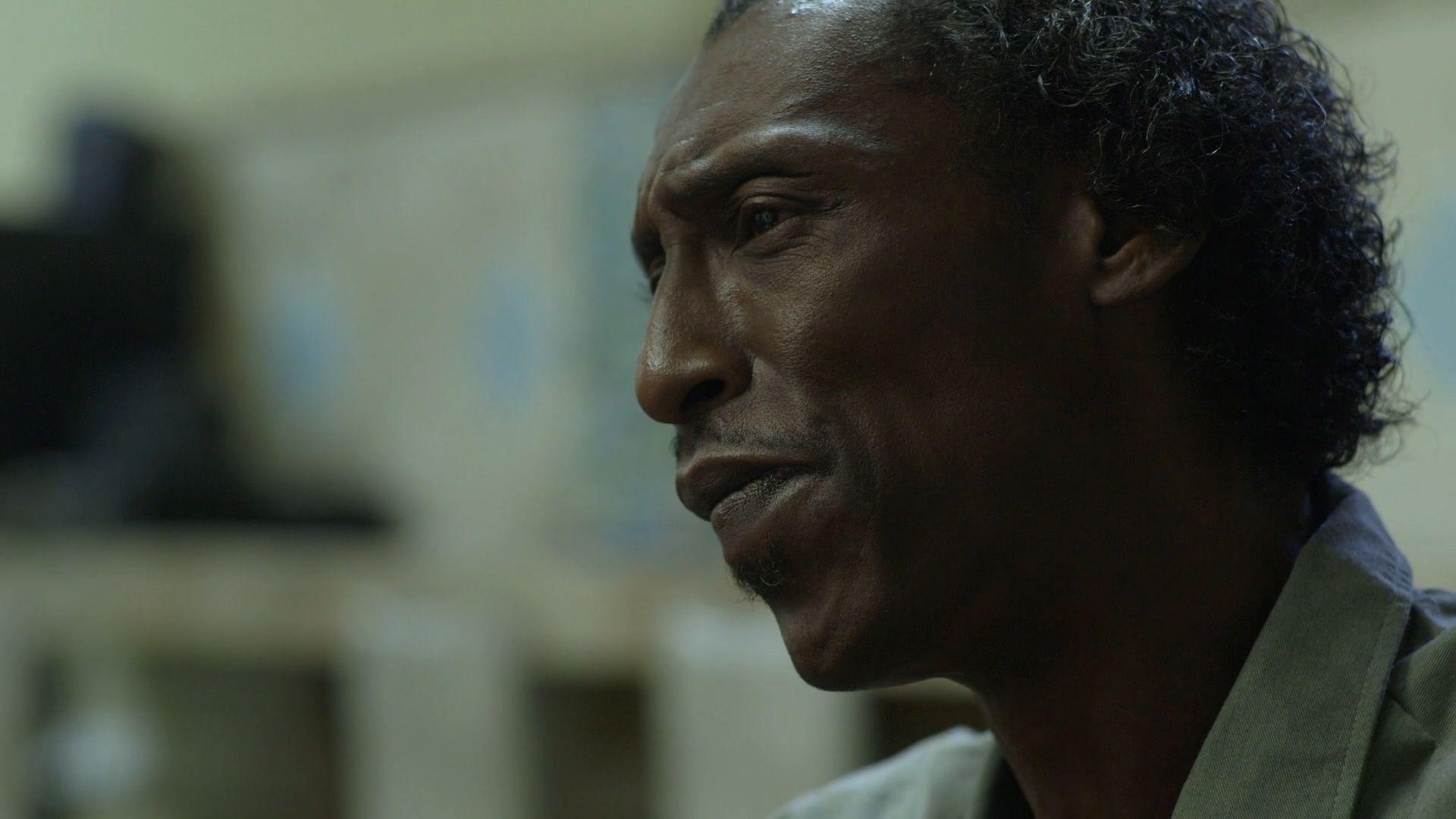 Memphis great films cinematography film