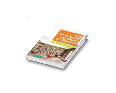 Las bibliotecas escolares en España. Dinámicas 2005-2011 es una investigación que continúa con la línea iniciada en 2005 con el estudio Las bibliotecas escolares en España. Análisis y recomendaciones.