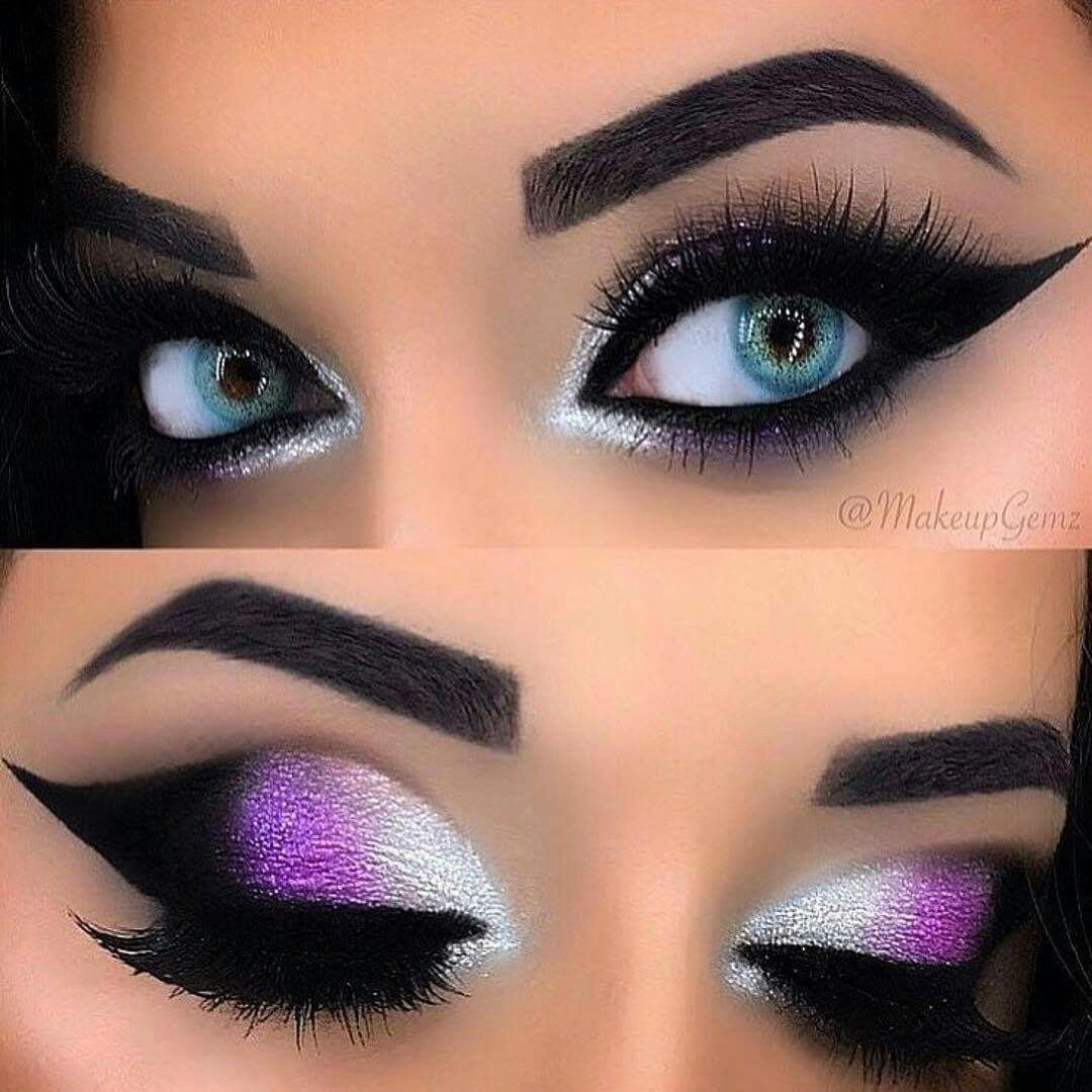 Best cute makeup looks and ideas about beauty in 2020