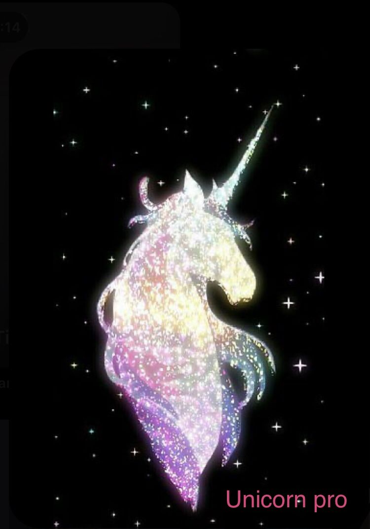 Pin By Hg8hockey On Unicorn Pictures Unicorn Wallpaper Cute Iphone Wallpaper Unicorn Unicorn Backgrounds