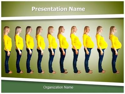 Check out our professionally designed pregnancy stages ppt template check out our professionally designed pregnancy stages ppt template download our pregnancy stages powerpoint presentation affordably and quickly now toneelgroepblik Choice Image