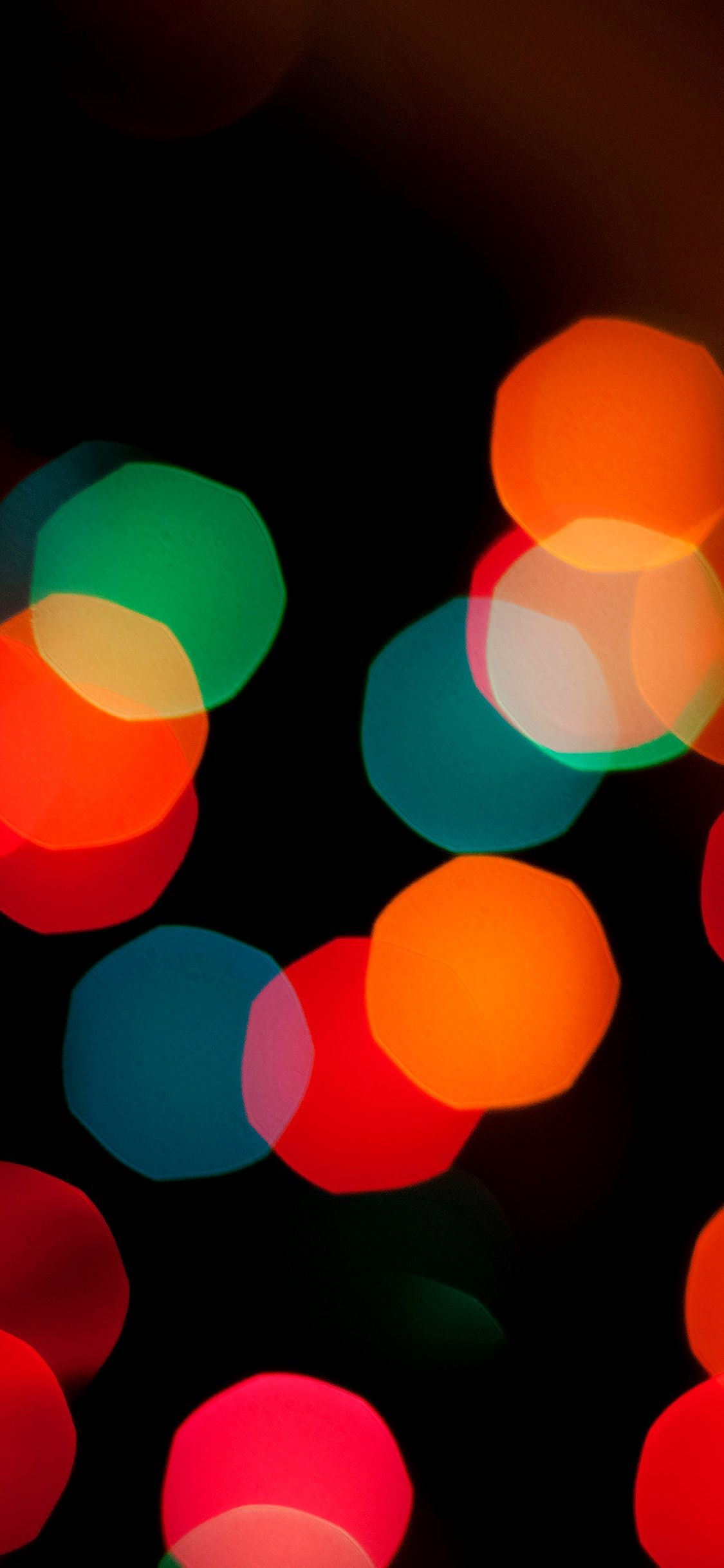 Ios 12 Wallpaper 4k Iphone X Ideas Wallpaper 4kwallpaper 4kwallpaperphone 4kchristmaswallpa Wallpaper Iphone Christmas Christmas Wallpaper Apple Picture