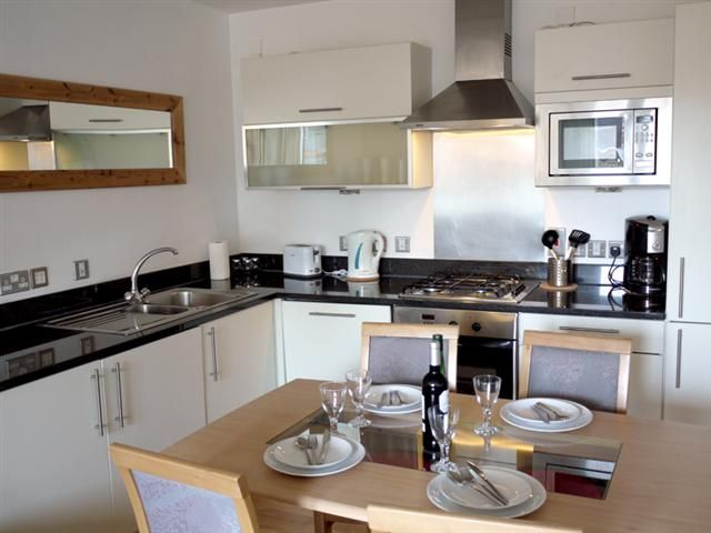 southwark vacation rentals short term rental london london self catering accommodation. Black Bedroom Furniture Sets. Home Design Ideas