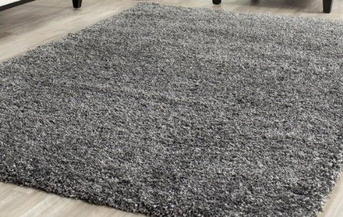 17 Best images about rugs on Pinterest | Modern carpet, Faux cowhide rug  and Cheetahs