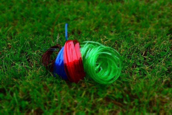 Plastic Bottle Cutter 4