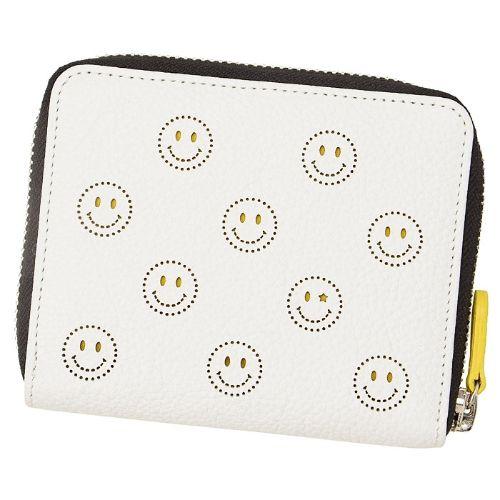 porter stand original smiley wallet ref 384 03040 size w100 h120