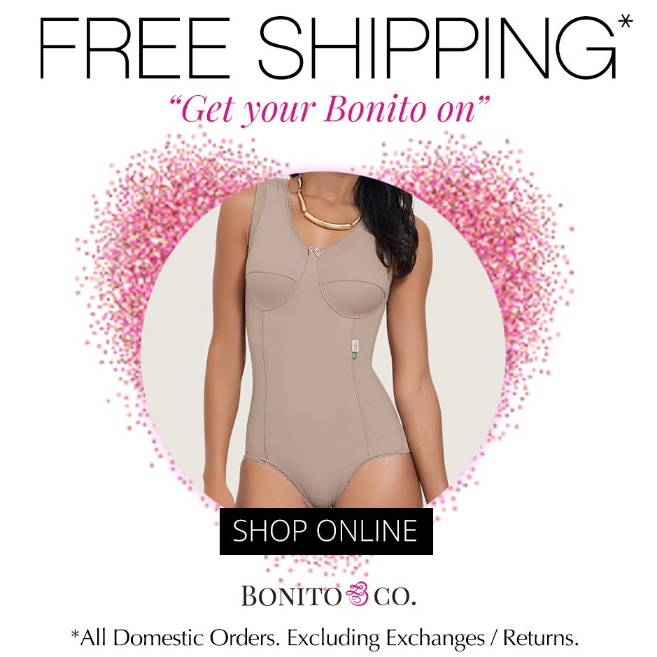 d42dd5645250f 10% off all collections