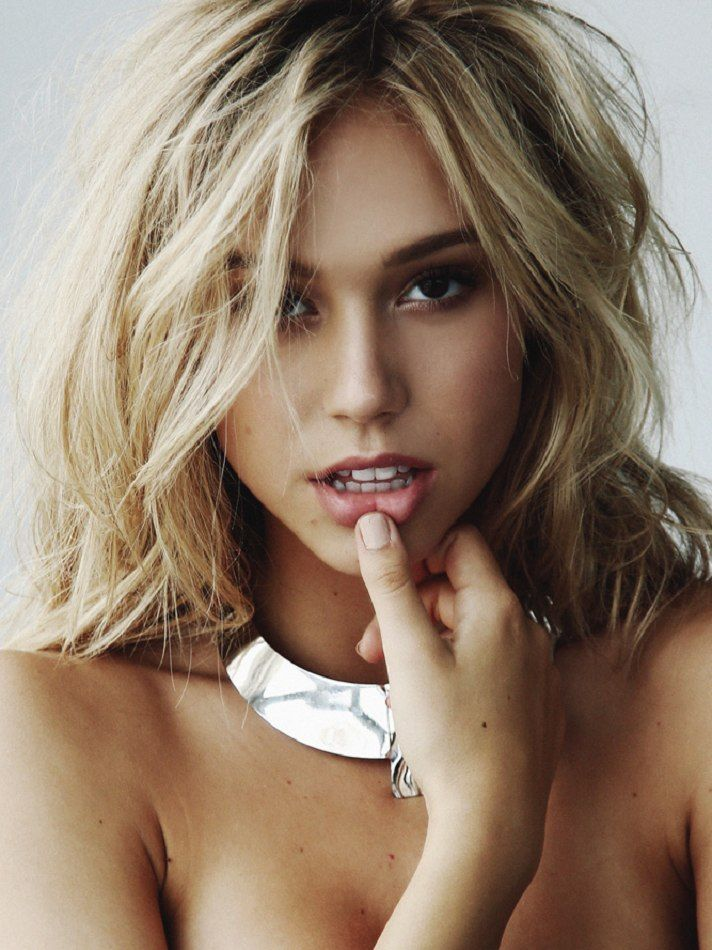 Sexy Passionate Lens Pinterest Alexis Ren Sassy And Athletic