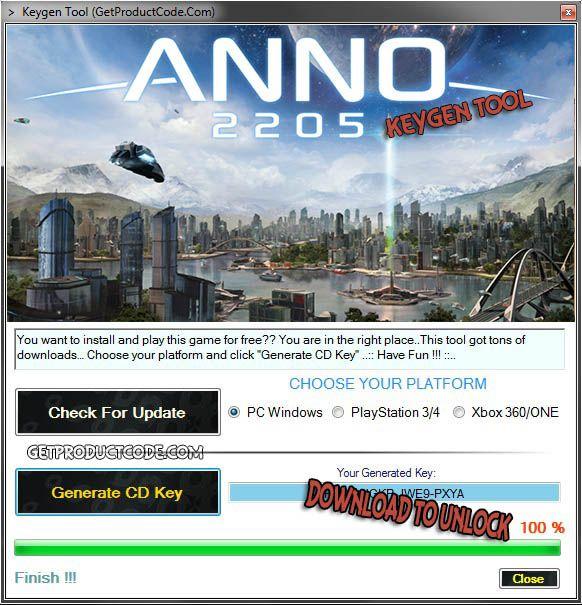 anno 2205 codex save location