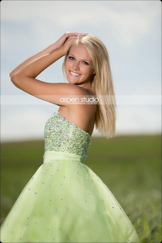 Prom dress senior picture ideas for girls prom dress senior