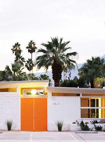 Hotels Near Palm Desert