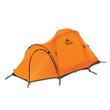 Store for MSR Fury Tent 2-Person 4-Season Low Cost Now  sc 1 st  Pinterest & Store for MSR Fury Tent: 2-Person 4-Season Low Cost Now | outdoor ...