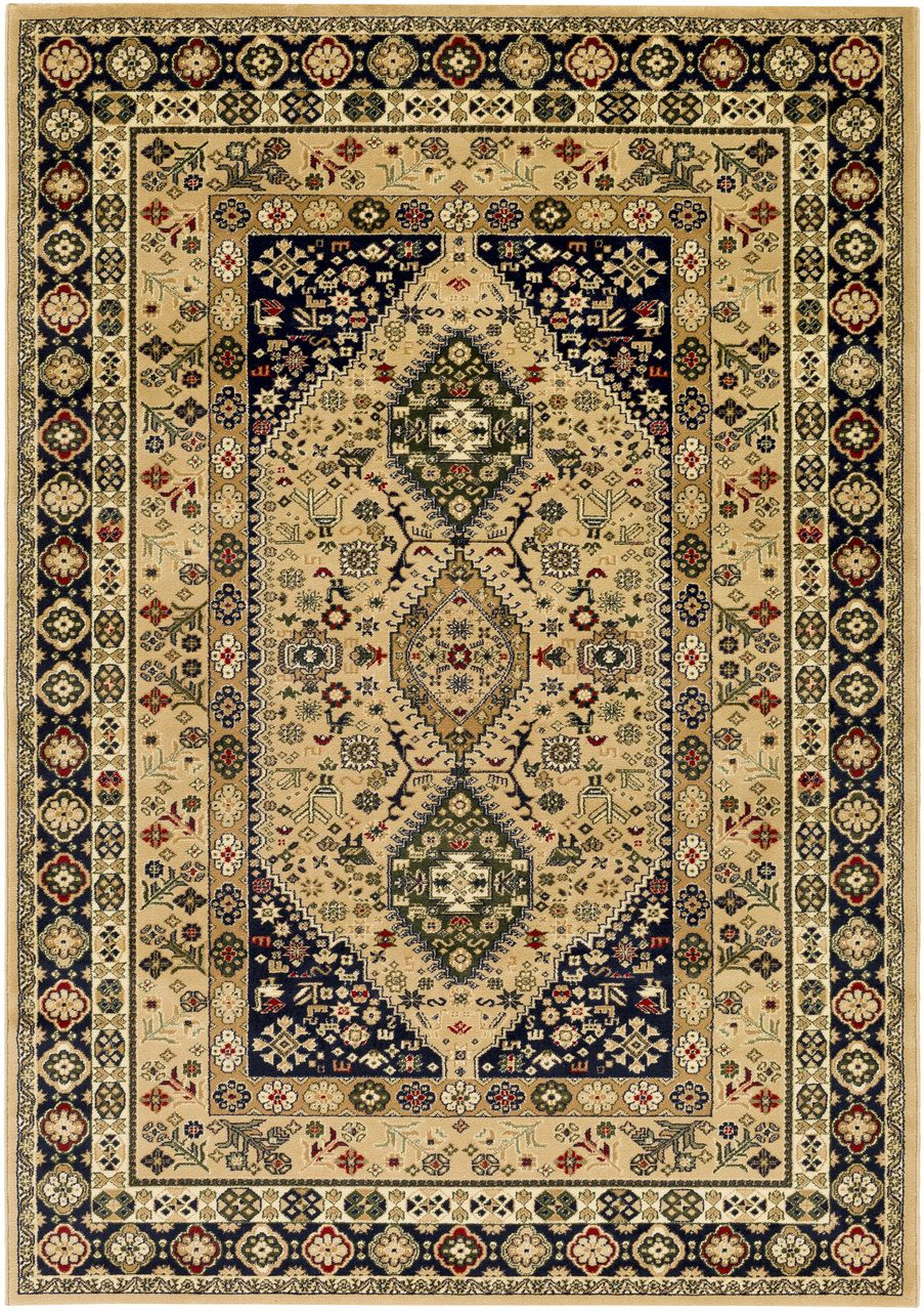 Area Rug Sale Perseus Pee 1004 Perseus Collection Colors Will