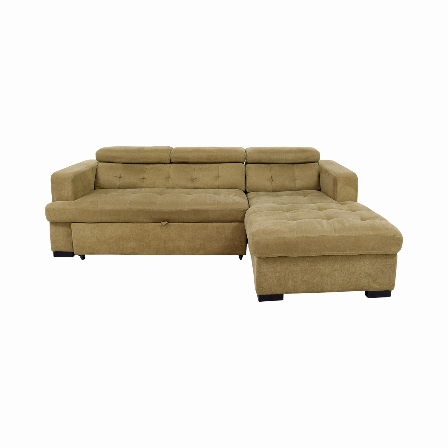 Luxury Bobs Sleeper sofa Pics 52 off