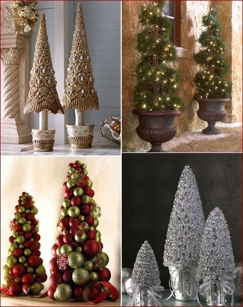 neiman marcus christmas trees