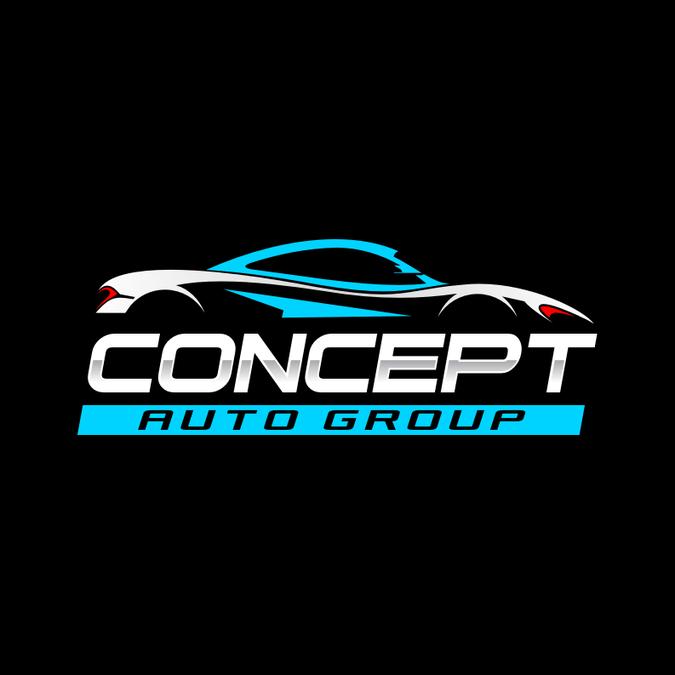 MC Construction Logo 99design এর ছবির ফলাফল   Automotive ...