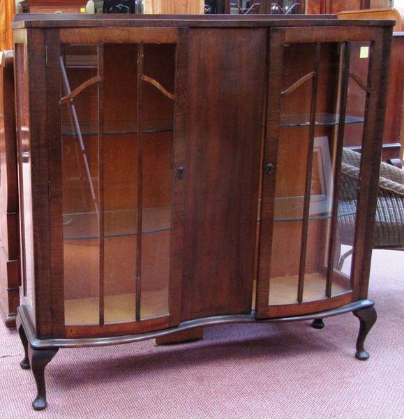 Antiquites Brocante Meubles Anglais Au Vieux Chaudron Mobilier De Salon Meuble Anglais Antiquite Brocante