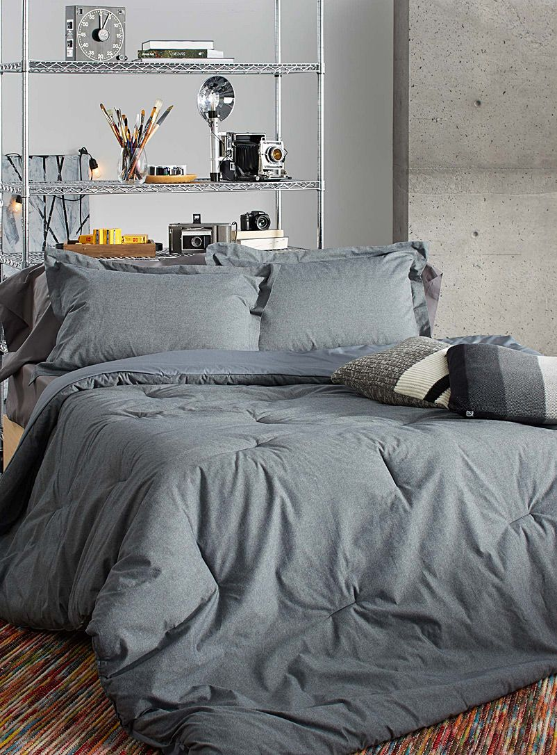 store comforter denim web large the company comforters collection bedding ps