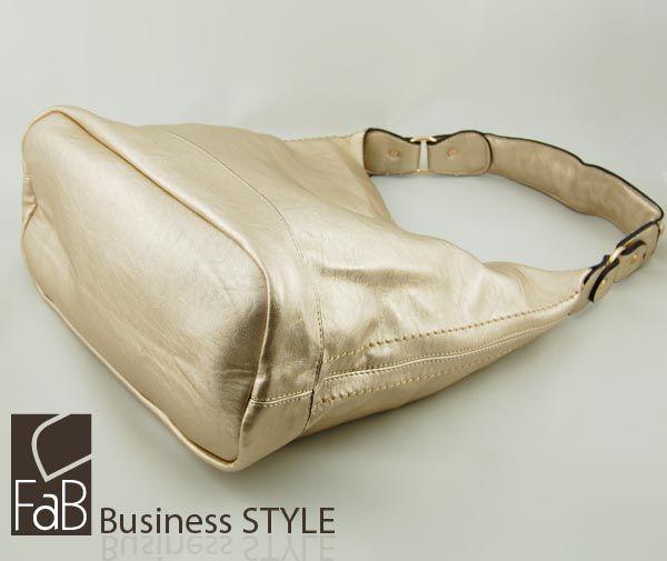 52d9afad18213 Torebka gwiazd torba worek shopper na prezent f188   Bags ...