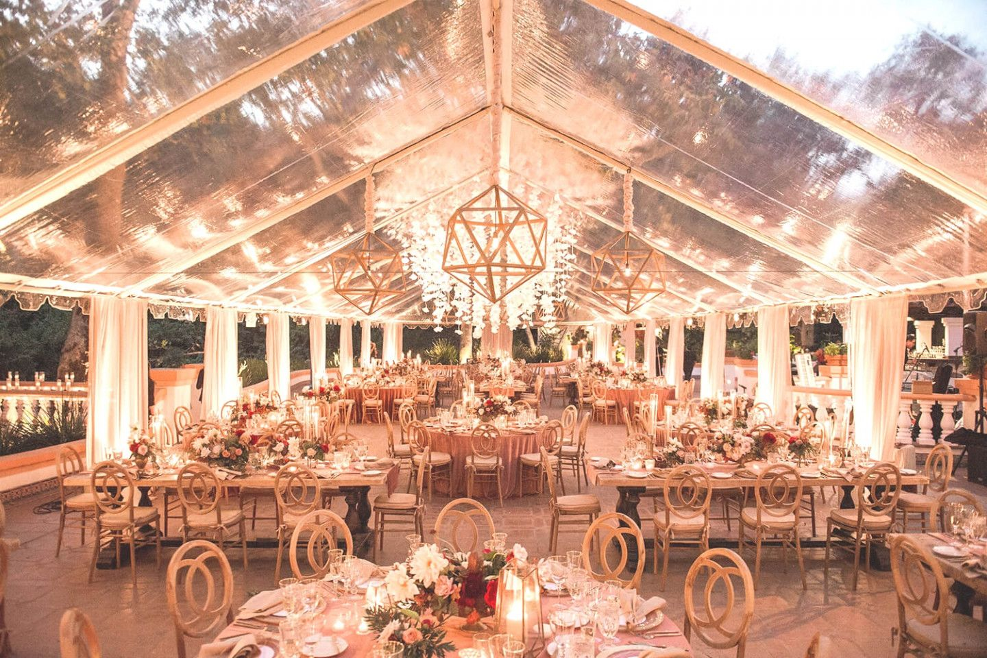 10 Unbelievable Facts About Weddings Venues On A Budget
