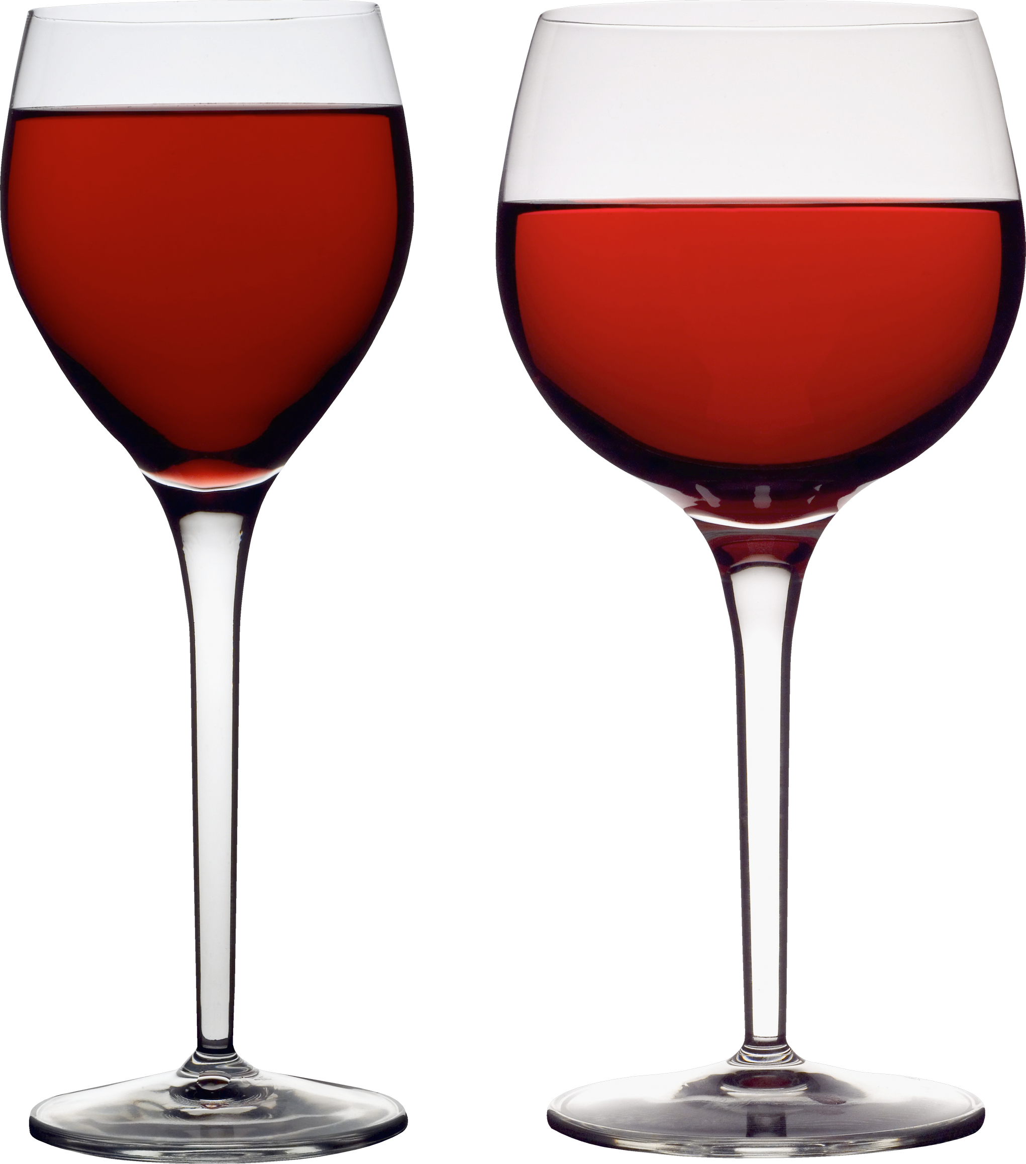 Wine Glass Png Image Wine Glass Red Wine Drinks Wine