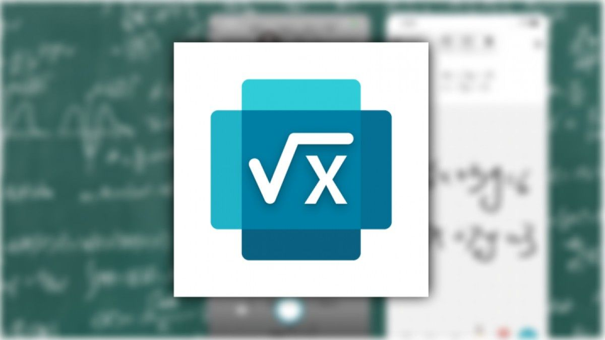 Microsoft Introduces Math Solver An Application That Helps You