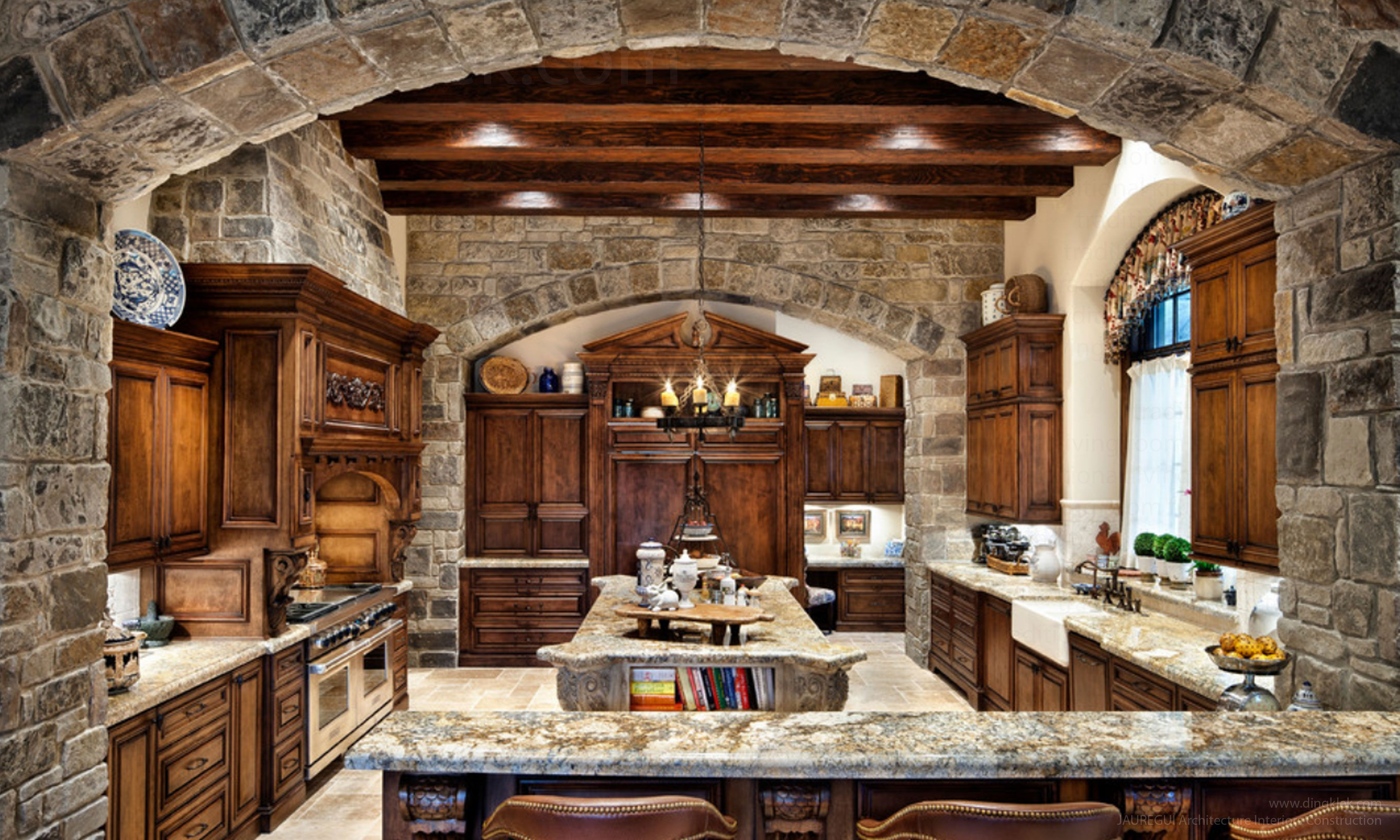 Latest Kitchen Designs Photos Amazing 20 Home Kitchen English Manor Latest Photos The