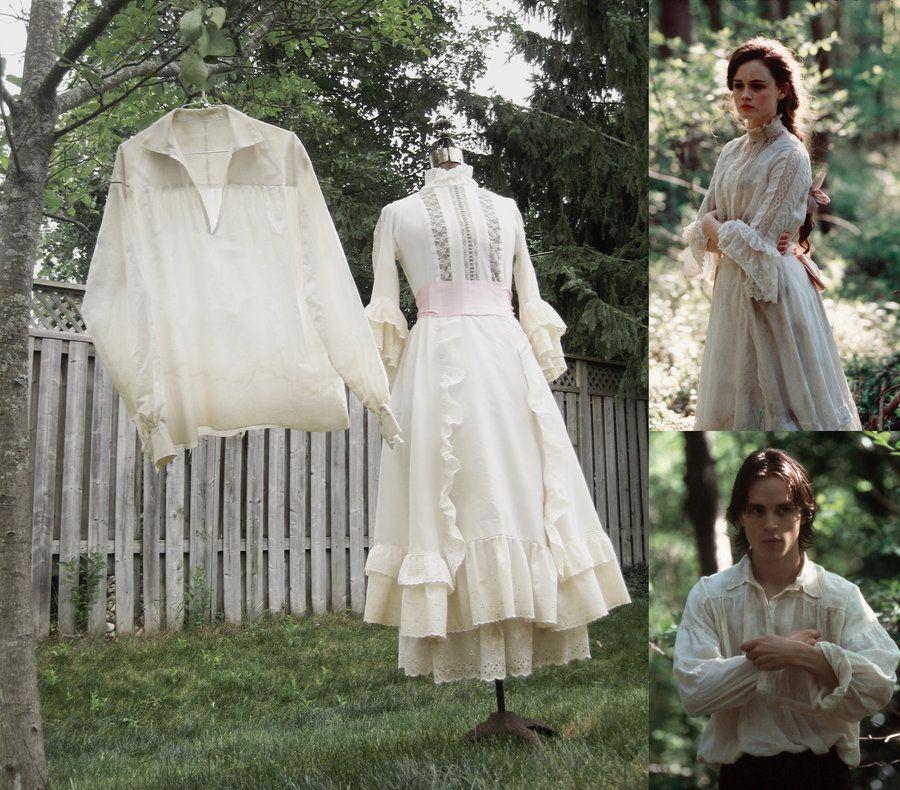 Royal Costumes Inspiration Royal costume, Bridal tops