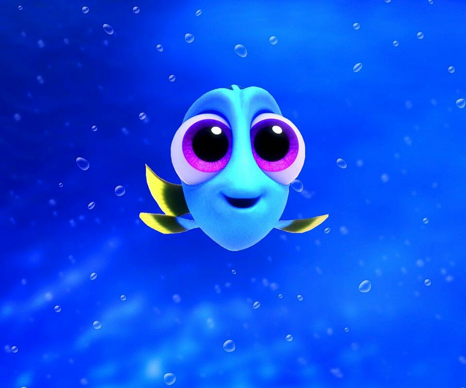 Pin by sam jobson on disney pinterest pop socket backgrounds finding dory iphone se quality for on wallpaper high voltagebd Images