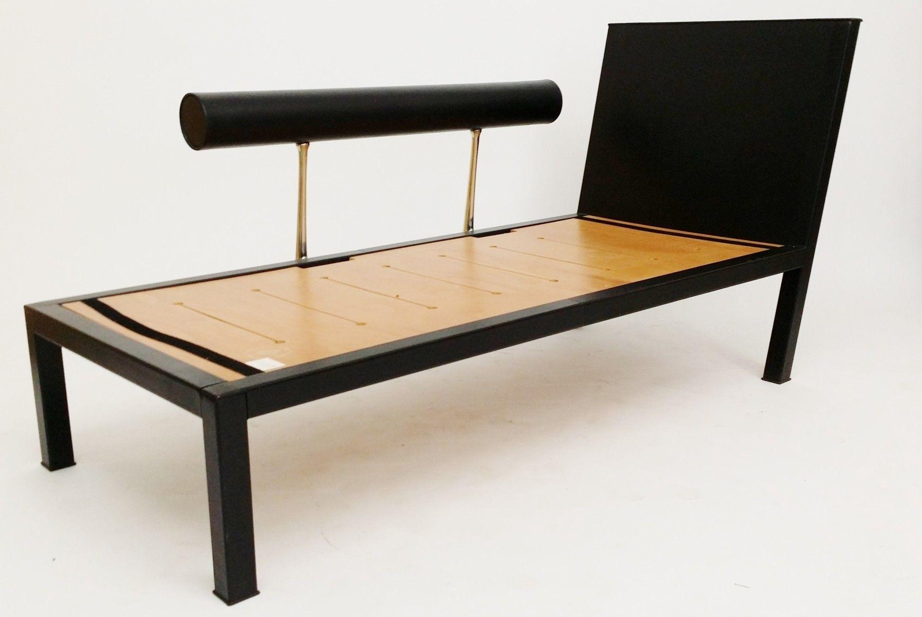 2b437b1084edce066e04281a665dc3bc Incroyable De Table Basse Le Corbusier Concept