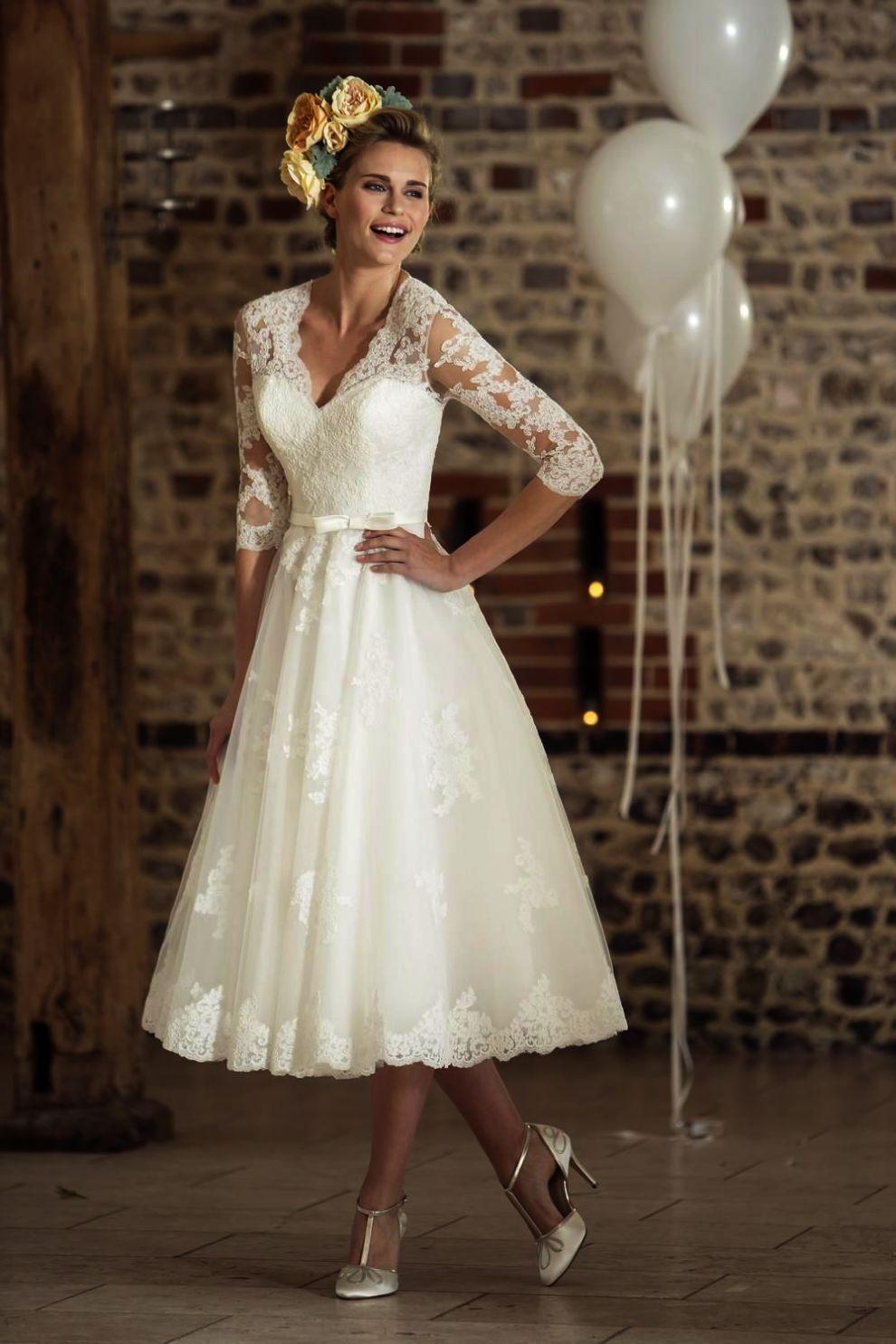50's Style Dress Patterns Australia Of: 50s Style Wedding Dresses Pattern At Reisefeber.org