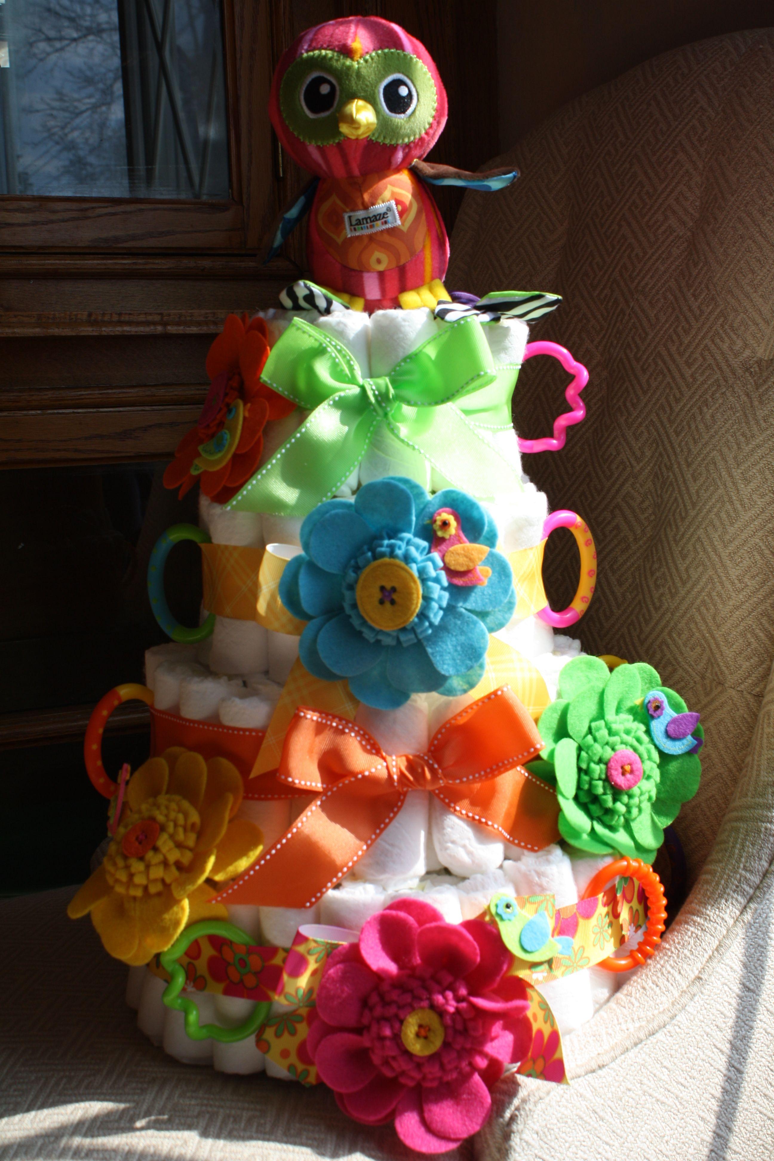 31++ Baby shower craft ideas to make ideas in 2021