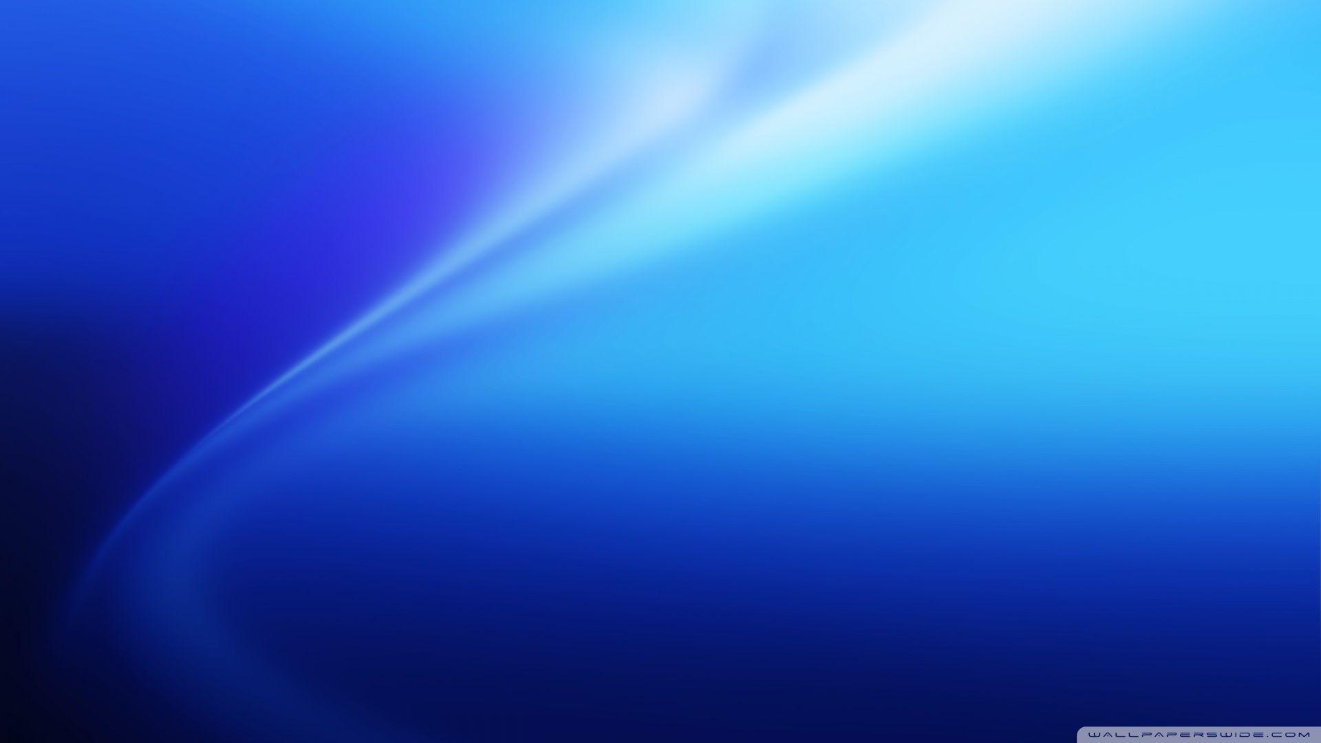 YS High Resolution Blue Background Wallpaper Blue
