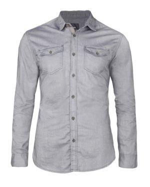 We Mannen Overhemd.Heren Overhemd We Fashion Plaatjes Leerling Coupeuse Pinterest