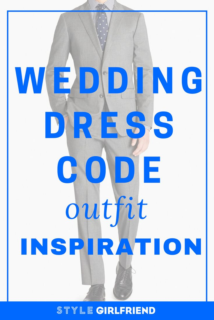 Menus wedding dress codes what to wear to summer weddings outfit